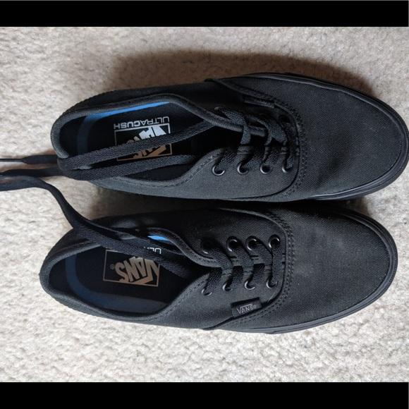 vans shoe liners